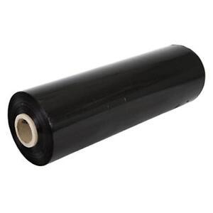 1-rouleau-de-film-etirable-NOIR-Palette-300-metres-sur-400mm-colis-ou-palette