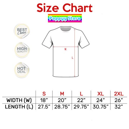 Stonks Guy Dank Meme Funny Stock Broker Stonks Guy Dank Meme Black T-Shirt