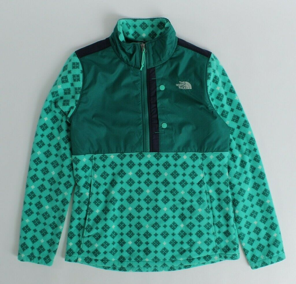 The North Face Women's Jacket M