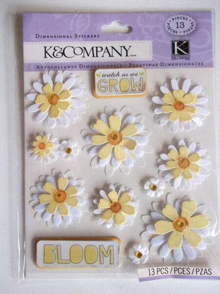 10 aplicaciones de satén flores Patch scrapbooking streudeko coser bricolaje