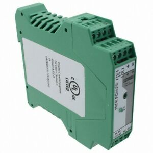 Details about Phoenix Contact MINI-PS-100-240AC/5DC/3 Mini Power Supply,  5VDC 3A Out, 2938714