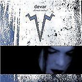 Devar-Alternate-Endings-2009