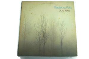 Fleetwood Mac Bare Trees Album LP Reprise MS 2080 Textured 1st Press
