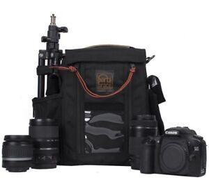 PortaBrace-SL-DSLRB-Camera-Bag-Retail-249-Sell-49-99-FREE-SHIPPING-Brand-New