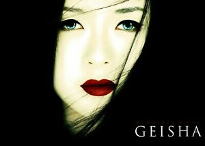 Dossier-De-Presse-Du-Film-Memoires-d-039-une-geisha-De-Rob-Marshall