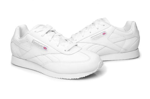 cc73b059824c7 Vtg 90s Reebok SNEAKERS Womens 6 Conquest II Classic Tennis Shoes ...