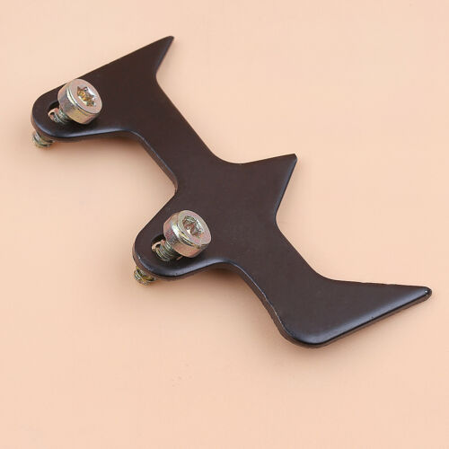 Bumper Spike Felling Dog Fits Craftsman 358350982 358381600 358350203 Chainsaw