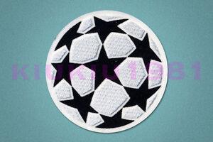 UEFA-Champions-League-Badges-Patches-1998-2003