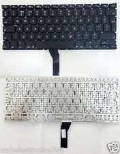 "Apple Macbook Air A1369 A1466 13"" MC965 MC966 Laptop UK Layout Keyboard New"