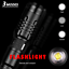 Ultra-Bright-990000LM-18650-XHP50-LED-Flashlight-Zoomable-USB-Rechargeable-Torch thumbnail 9