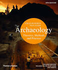 Archaeology: Theories, Methods, and Practice by Paul Bahn, Colin Renfrew (Paperback / softback, 2012)