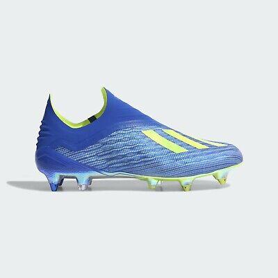 12 Football Blue Solar Yellow CM8364