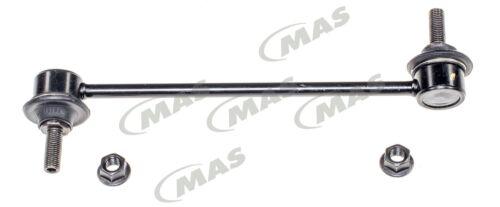 Suspension Stabilizer Bar Link Kit Rear MAS SL69515 fits 05-15 Nissan Xterra