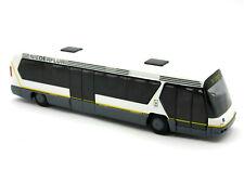 Rietze Stadtbus Neoplan Metroliner BVB Berlin 60149