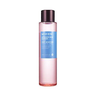 [Mizon] Intensive Skin Barrier Toner - 150ml