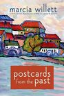 Postcards from the Past by Mrs Marcia Willett (Hardback, 2015)