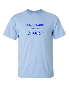 Damn-Right-I-Got-The-Blues-T-Shirt-BB-Freddie-Albert-King-Buddy-Guy-Hendrix