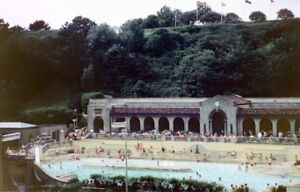 PHOTO-SCARBOROUGH-NORTH-BAY-OPEN-AIR-POOL-1969