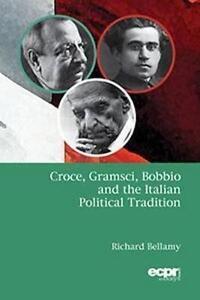 Croce-Gramsci-Bobbio-and-the-Italian-Political-Tradition-by-Professor