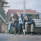 Natural History by I Am Kloot (CD, Apr-2013, Wall of Sound)