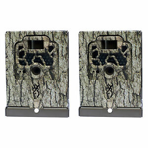 Browning-Trail-Cameras-Locking-Security-Box-for-Game-Cameras-2-Pack-BTC-SB