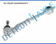 New Front Rearward Lower Control Arm + Ball Joint for BMW E39 525 528 530 - LH