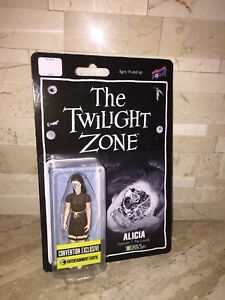 THE-TWILIGHT-ZONE-ALICIA-THE-LONELY-EPISODE-7-ACTION-FIGURE