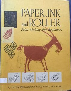 Paper-Ink-and-Roller-Print-Making-for-Beginners-HC-Weiss