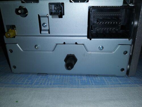 2012 GM CHEVROLET Sonic CD MP3 USB Radio Stereo Factory OEM 95909138