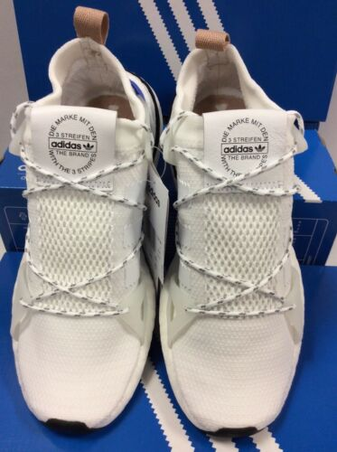 Lite Uk Cq2748 ginnastica da 5 donna Arkyn da Ultra 40 6 taglia Eu Adidas Scarpe pqCx4R