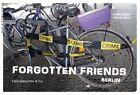 Forgotten Friends von Norman Bösch und Monika Bauert (2011, Taschenbuch)