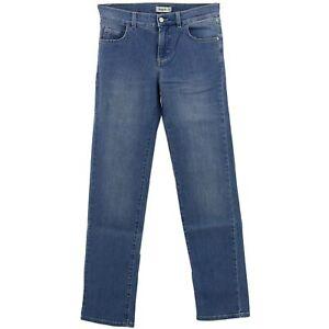 ANGELS-Damen-Jeans-Hose-DOLLY-Straight-Stretch-blue-blau-23044