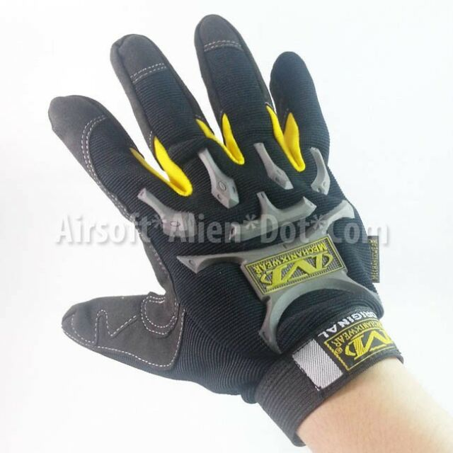 Shooting Paintball Military Tactical Racing Bike Motorcycle Airsoft Hand Gloves