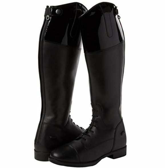 Horseware Ladies Tall Riding BOOTS