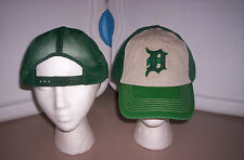 hot sale online e5e3d 3986a item 2 MLB DETROIT TIGERS ST. PATRICKS DAY McNALLY 47 CLEAN-UP