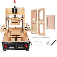 5in1 LCD Touch Screen Frame Separator Removal Machine for iphone 4 5 6 6S 6 Plus