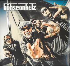 Artikelbild Böhse Onkelz Böhse Onkelz Vinyl Neu & OVP