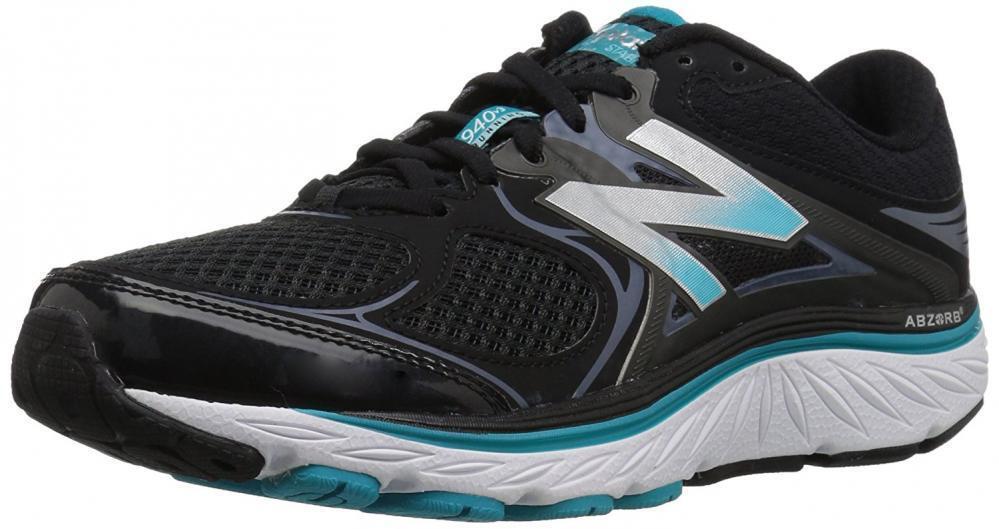 Nike Air Max Se 97 Ultra '17 Se Max Mujer Zapatillas para Correr AH6806-005 2eb08a