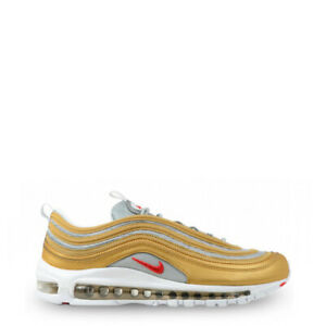 Chaussures-Nike-Air-Max-97-Argent-BV0306-700-AirMax97-Gris-or-Unisexe-Original