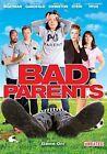 Bad Parents 0018713608314 DVD Region 1