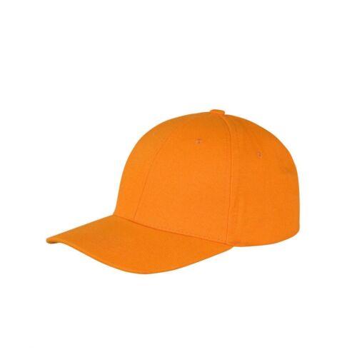 Plain cappellini da Uomo Da Baseball Caps Tappi di picco Unisex Estate Cappelli Tappo Sport
