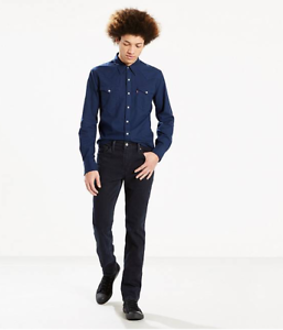 Jeans Slim link 29 Stretch 32 Levi's® 511™ P45qwPt