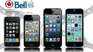 BELL-VIRGIN-24-HOUR-UNLOCK-SERVICE-iPHONE-4s-5-5c-5s-6-6s-6-6s-SE-7-7-8-8-X