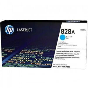 HP-CF359AHpCF359A887111323965