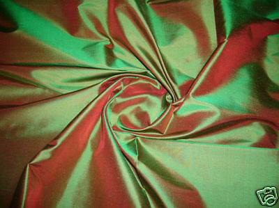CHOCOLATE BROWN 100/% PURE SILK Fabric Craft Drape Gown Prom Shirt Skirt BTY