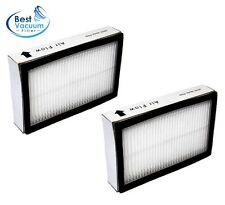 2 Best Vacuum Filter Brand EF2 HEPA Filters for Kenmore 86880, 40320, 2086880
