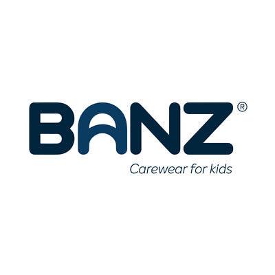 BANZ USA