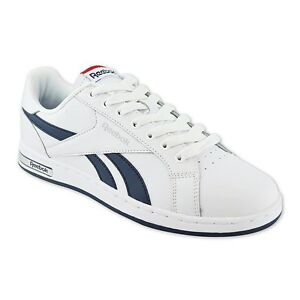 d1a3682f7ad4 Image is loading New-Reebok-OrthoLite-Sneakers-Training-Shoes-Men-039-
