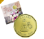 2019 Canada Uncirculated Wedding set IN STOCK special dollar coin