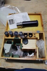 Carl-Zeiss-Jena-Laboval-4-Microscope-ausJena-aus-jena